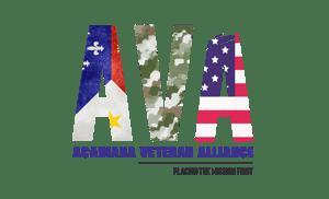 AVA Logo Final with Slogan-1
