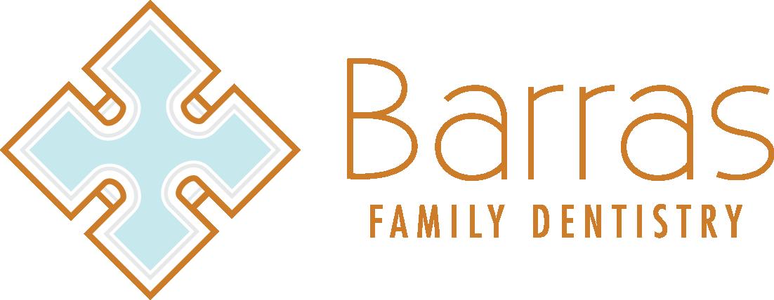 Barras_Logo_Horizontal