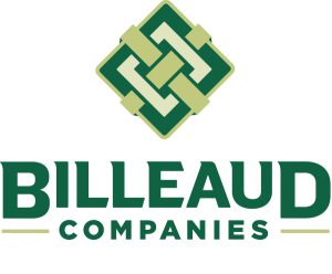 Billeaud_Logo