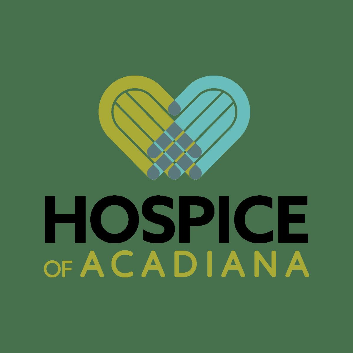 Hospice-of-Acadiana