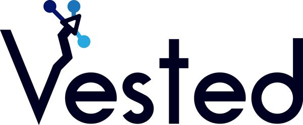 Logo | Vested Marketing