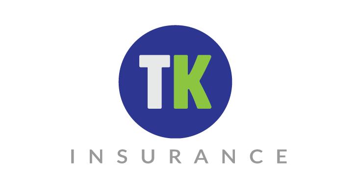 TK Insurance - New Logo Sample-01