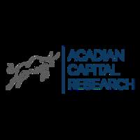 acadian capital