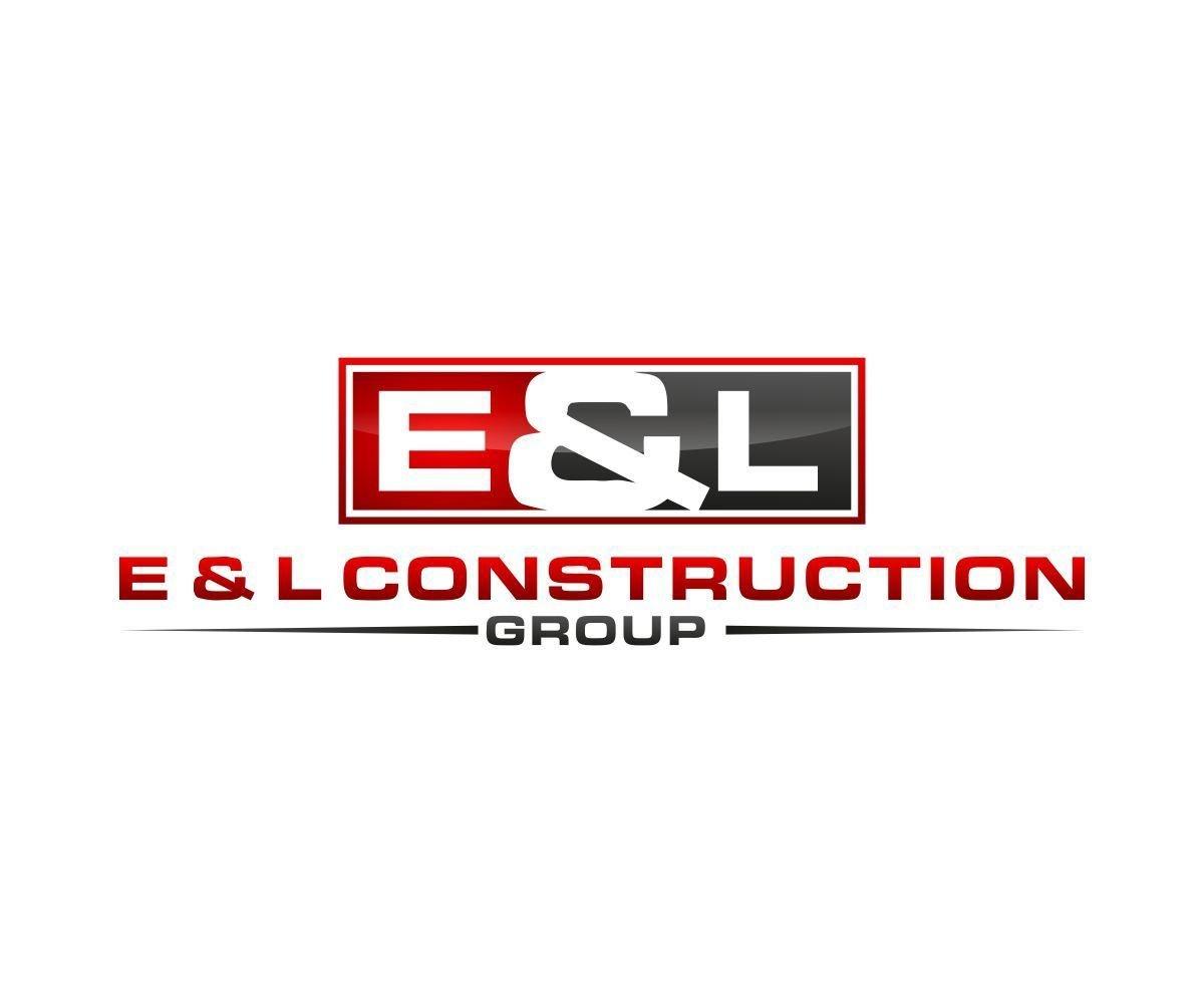 e&l construction