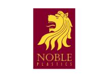 noble-plastics
