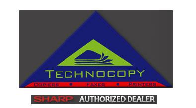 technocopy