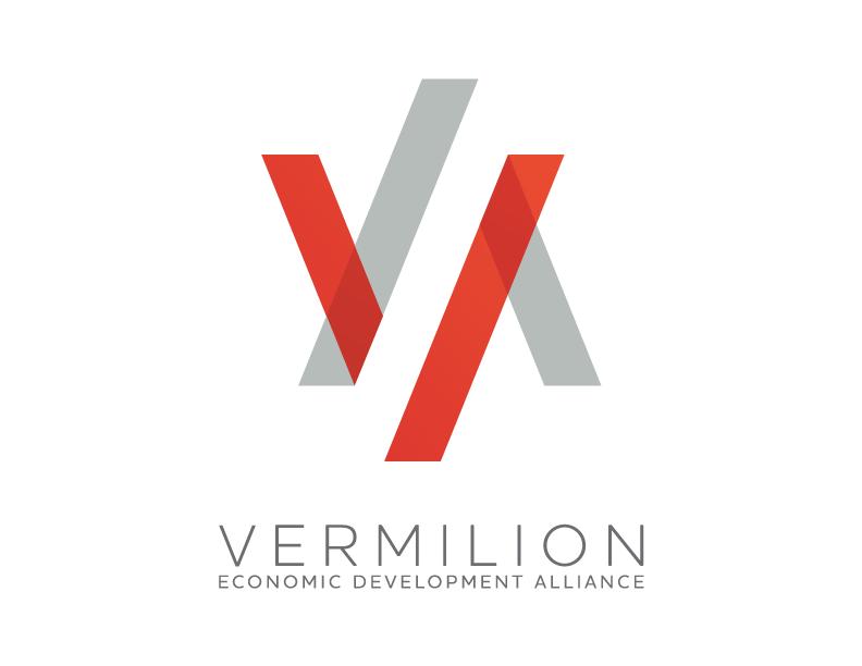 vermilion economic alliance